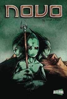 Novo Vol. 1 (Extended Edition)