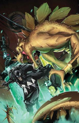 Venom #152