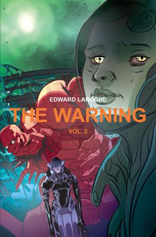 The Warning Vol. 2
