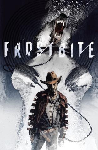 Frostbite #4