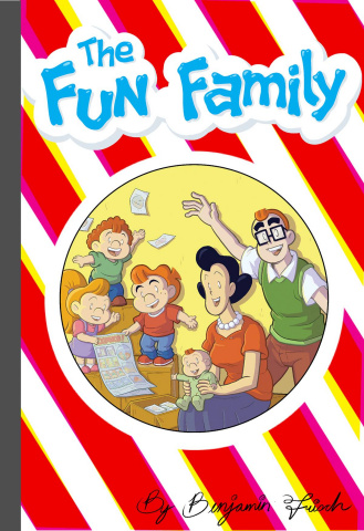 The Fun Family