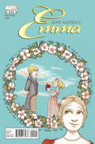 Emma #2