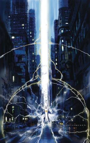 Catalyst Prime: Noble #10
