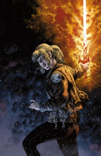 B.P.R.D.: Hell on Earth #140