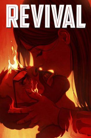 Revival #29