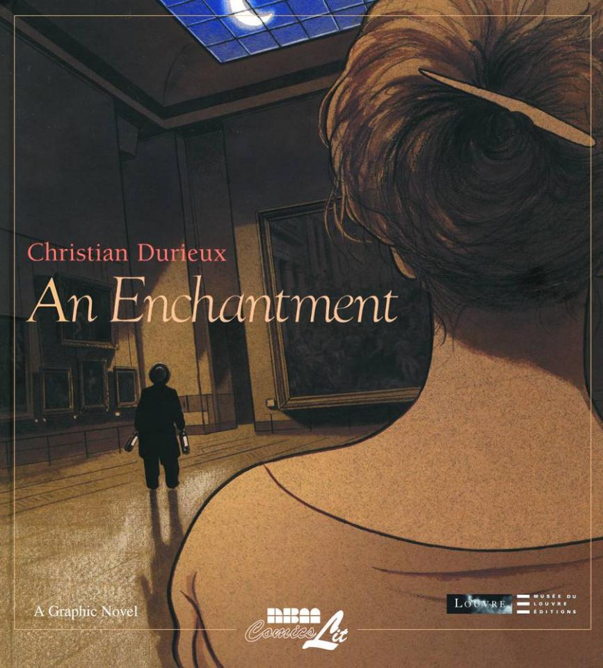 An Enchantment
