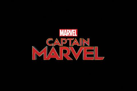 Captain Marvel: Art of the Movie (Slipcase)