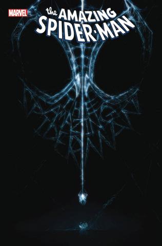 The Amazing Spider-Man #75 (Gleason Webhead Cover)