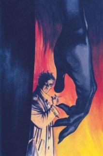 Hellblazer Vol. 2: The Devil You Know