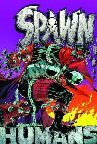 Spawn #229