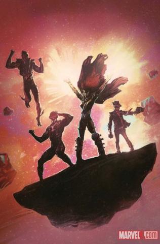 Uncanny X-Men Annual #3