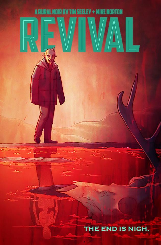Revival #46