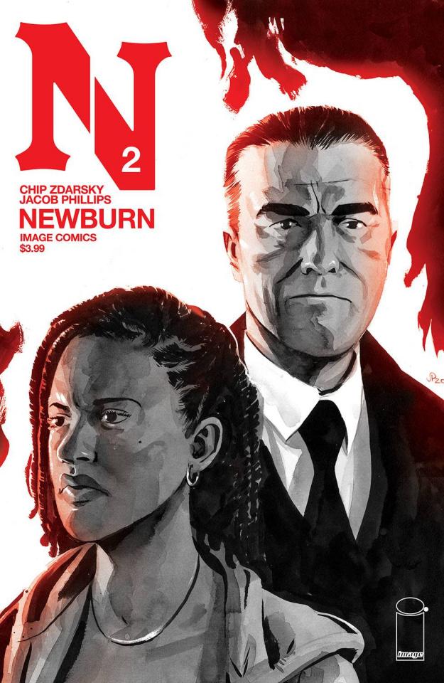 Newburn #2