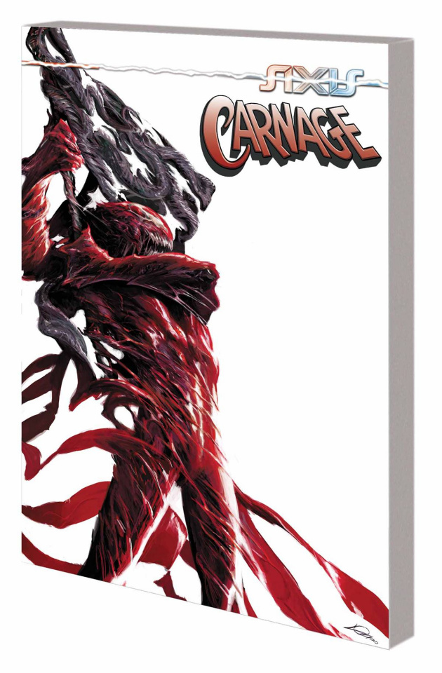 Axis: Carnage and Hobgoblin