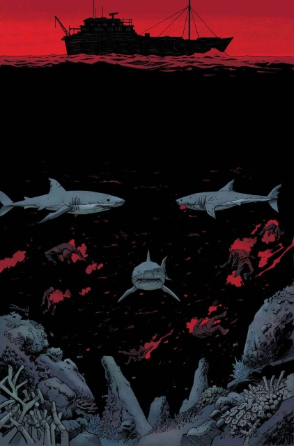 The Punisher #11