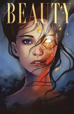 The Beauty #13 (Tolton Cover)