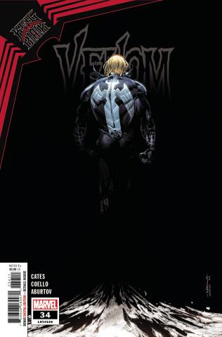 Venom #34