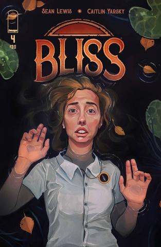 Bliss #4