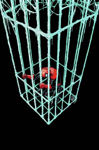 The Superior Spider-Man #11
