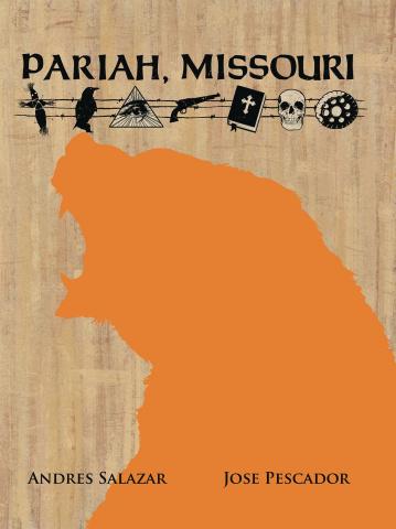 Pariah, Missouri