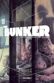 The Bunker Vol. 3