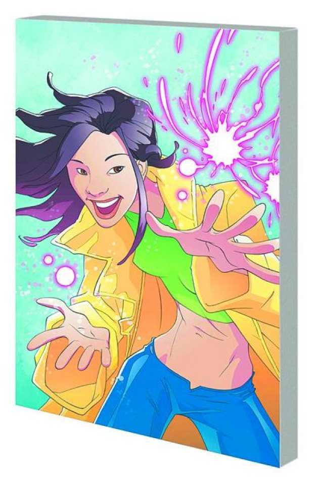 Jubilee by Robert Kirkman
