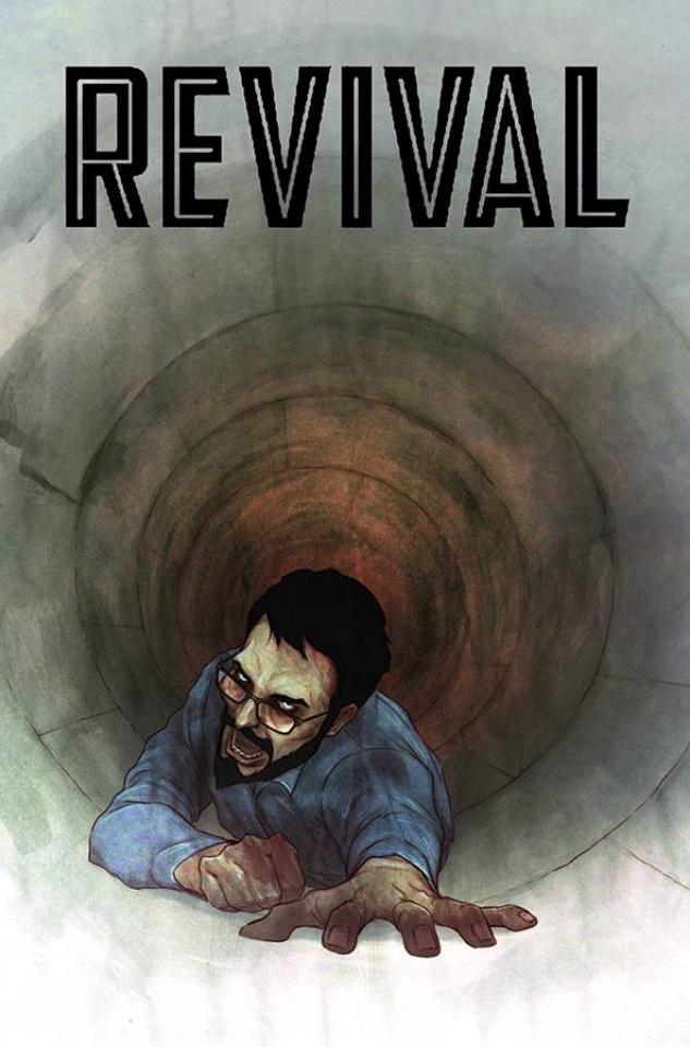 Revival #28