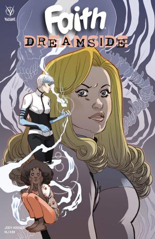 Faith: Dreamside