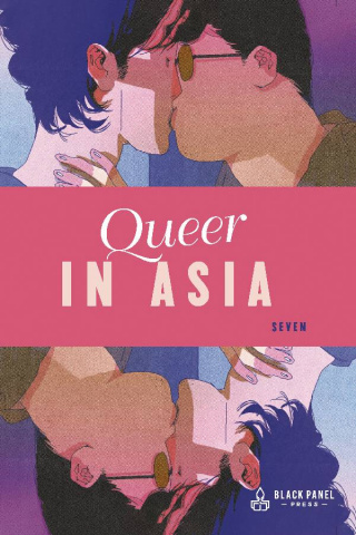 Queer in Asia