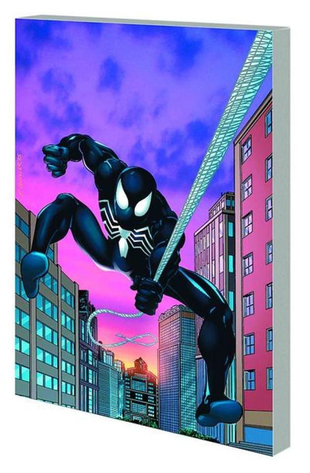 Essential Peter Parker: Spectacular Spider-Man Vol. 5