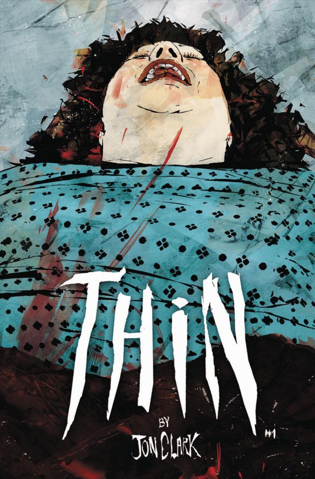 Thin #
