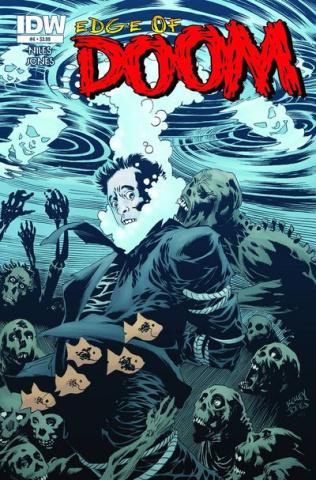 Edge of Doom #4