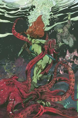 Red Sonja #21 (15 Copy Castro Virgin Cover)