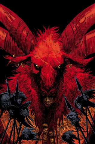 Diablo #3