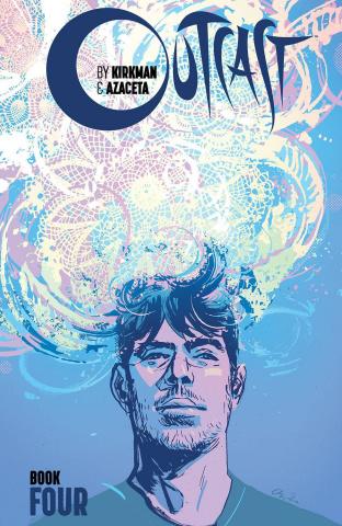 Outcast Book 4