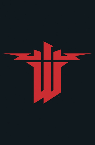 Wolfenstein #1 (NYCC Cover)