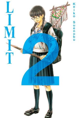 Limit Vol. 2