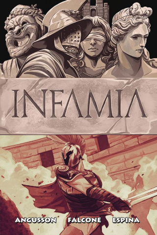 Infamia