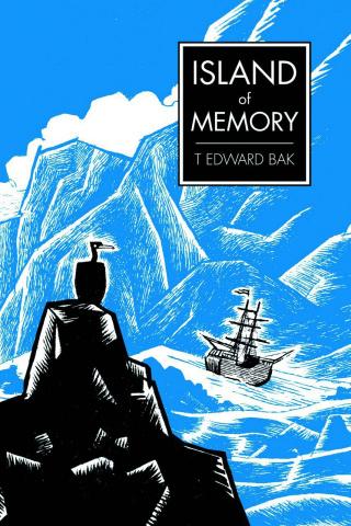 Island of Memory Vol. 1