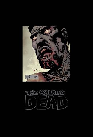 The Walking Dead Vol. 8 (Omnibus)