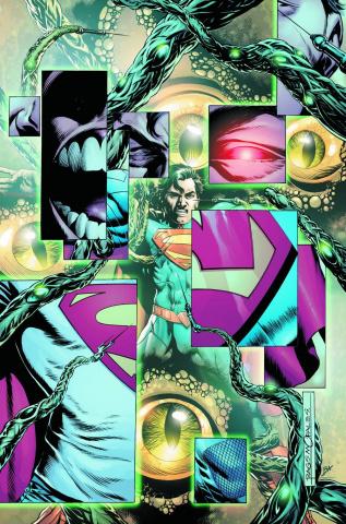 Action Comics #17