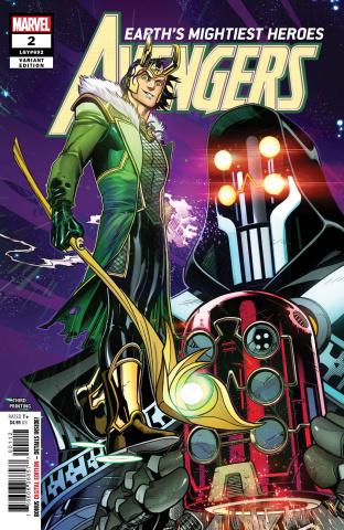 New Issues for July 25, 2018 | Fresh Comics