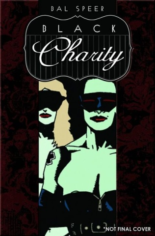 Black Charity