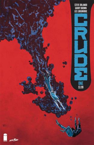 Crude #1