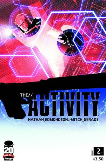 The Activity #2