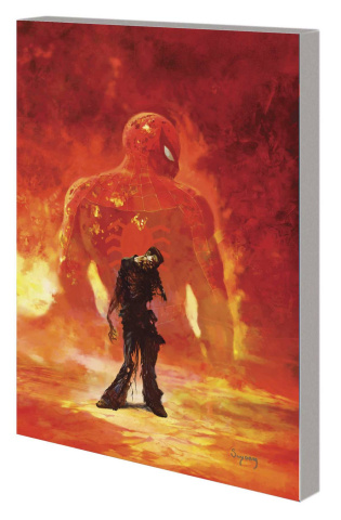 Marvel Zombies Complete Collection Vol. 1