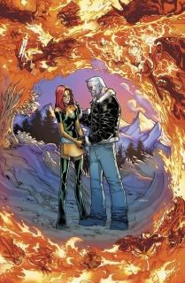Extraordinary X-Men #3