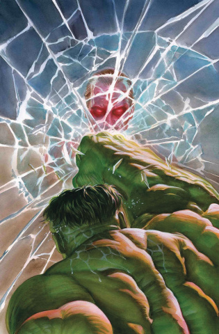 The Immortal Hulk #6