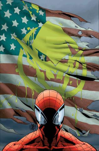 The Superior Spider-Man #27