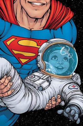 Superman #39